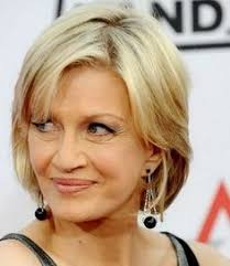 2013 hairstyles for women over 80 years old hairstyles for women with short necks and round faces yahoo