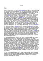 treasure island book report treasure island treasure island plot summary part i