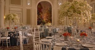 Wedding Venues In Illinois Hotels In Peoria Peoria Marriott Pere Marquette Peoria Hotels