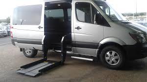 sprinter van conversion floor plans mobility u0026 wheel chair accessible sprinter van conversions