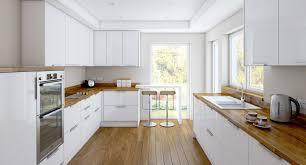 modern galley kitchen ideas contemporary kitchen splashback ideas contemporary kitchen colors