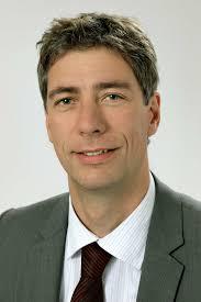 Urologe Bad Nauheim Themen Und Referenten Pdf