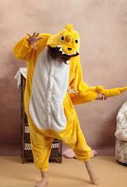 Animal Halloween Costumes 93 Animal Pajama Kigurumi Images Onesies