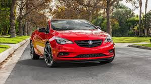 opel cascada hardtop buick cascada reviews specs u0026 prices top speed