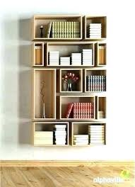 old bookcases for sale bookcases for sale uk bookcases for sale bookcases the old cinema