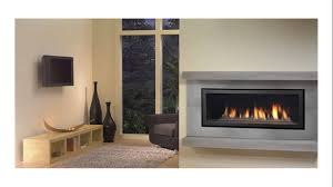 simple regency fireplace insert prices design ideas amazing simple