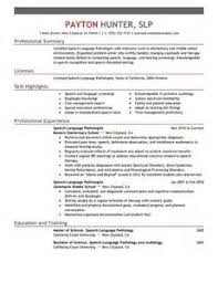 Sample Resume For Teachers Without Experience by Esl Resume Sample Sample Resume For Teaching English Abroad Sample