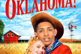 Oklahoma travel guard images 2015 nba draft thunder select murray state guard cameron payne jpg
