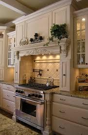 beautiful kitchen ideas 50 beautiful kitchen design ideas for you own kitchen hative
