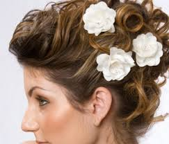 flowers for hair the best fresh flowers for hair