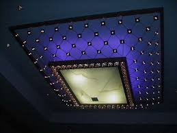 kitchen fluorescent light fixture covers decorative fluorescent light fixtures ceiling kitchen check your