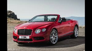 bentley v8s convertible bentley continental gt v8 s convertible