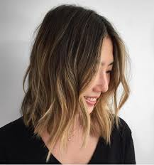 asian hair color trends for 2015 blonde hair for asian skin tones popsugar beauty australia photo 11