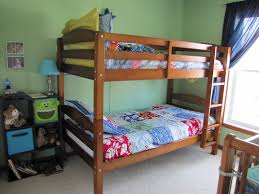 Bunk Beds Sheets Boys Room 1 Jpg