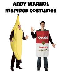 Pop Art Costume Halloween 94 Costumes Images Halloween Ideas Costumes