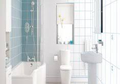 free bathroom designs home design