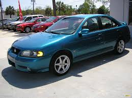 light blue nissan sentra perfect nissan sentra 2003 on on cars design ideas with hd