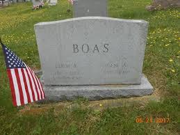veterans honor roll