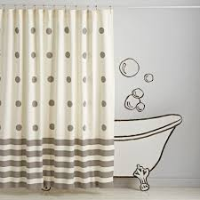 Stall Size Shower Curtains Bath Shower Curtains Black And White Tags 92 Unusual Bath Shower