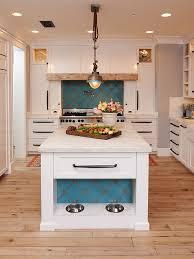 Mediterranean Style Kitchens - amazing kitchen for you inspiring