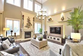 Ceiling Lighting For Living Room General Living Room Ideas Awesome High Ceiling Living Room