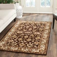 Costco Persian Rugs Safavieh Rugs Costco Stratford Collection Ravensdale Rug