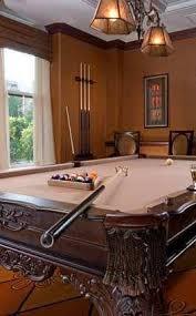 Pool Tables Okc The Skirvin Hilton Oklahoma City Oklahoma City Ok United States