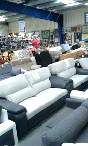 magasin canap annemasse magasin canape annemasse magasins de canape magnifiquement magasin