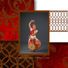 guest signing book bharatanatyam take a look at the book with photographs added