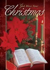 kjv cards christianbook