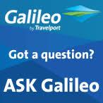 Galileo Help Desk Ask Travelport Pátrá Radí Informuje Novinky Travelport česká