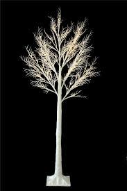 twig pre lit trees 45 images premier warm white led cherry