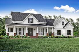 small country style house plans ranch style house plans sq ft pic of country with