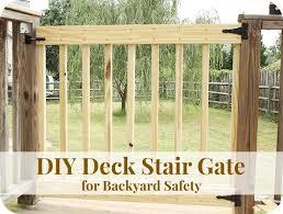 How To Make Backyard More Private Best 25 Backyard Gates Ideas On Pinterest Yard Gates Backyard