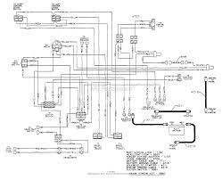 speedster pictorial diagrams evtv motor verks for alluring lawn