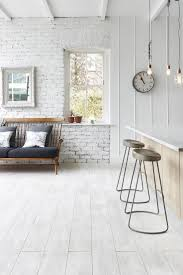 110 best floors images on pinterest flooring ideas homes and home