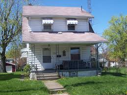 two story barn house canton oh home investment two story home 2 bedrooms 2