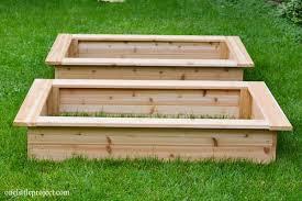 how to make garden boxes garden boxes ideas u2013 imacwebscore com