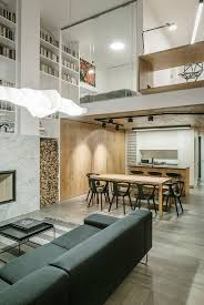 best 25 modern loft ideas on pinterest loft house modern loft