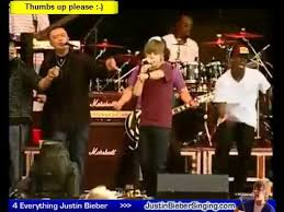 justin bieber easter justin bieber singing baby at the white house easter egg roll