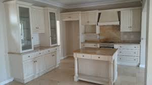 used kitchen cabinet for sale wallpaper kitchen cabinets us cabinet cadinets www of sale from