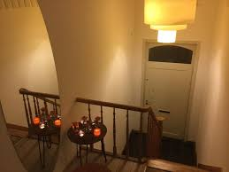 chambre d hote bruges belgique b b hip chambre d hôtes bruges