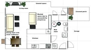 Dining Room Furniture Layout L Shaped Living Room Furniture Layout Mikekyle Club