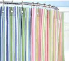 Childrens Shower Curtain Childrens Shower Curtains Shower Curtain Childrens Shower Curtains