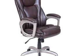 office chair b00avuqpsu amazing serta office chair amazon com