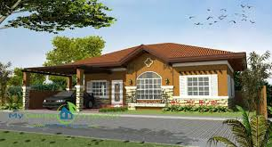 South Ridge Floor Plans The Gardens At South Ridge Model House Dinara