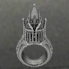 old fashion rings images Jewish wedding ringsjewelum modern jewelry store jewelum modern jpg