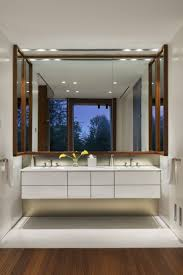 137 best tiles u0026 tubs showers u0026 sinks beautiful bathrooms