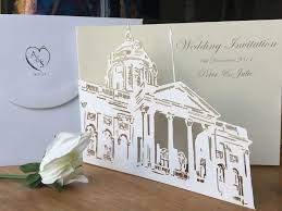 wedding invitations liverpool liverpool town wedding invitation liverpool liverpool wedding