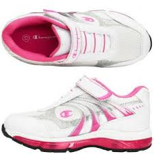 payless light up shoes quincy mall payless shoesource